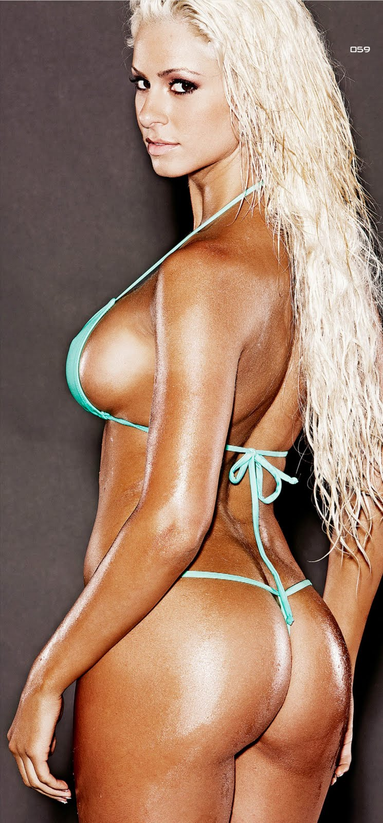maryse photoshoot 3 Maryse Ass Hot Nude Tits Boobs Sexy Porn Pics