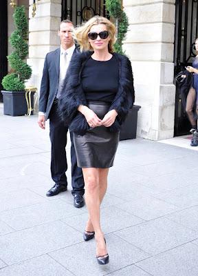 Kate Moss Pokies