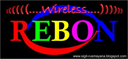 Rebon Wireless