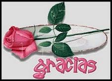 Mayte gracias por la flor!!!!
