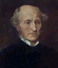 John Stuart Mill (1806-1873)