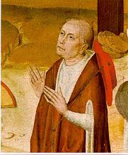 Nicolau de Cusa (1401-1464)