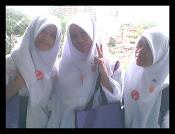 tiga kembar ♥