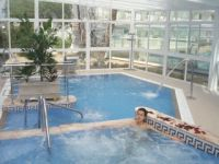 CLUB TERMAL - SPA