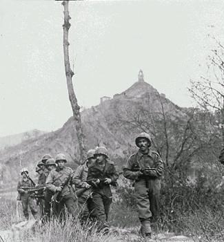 Guerras Historicas