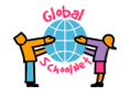 Global School Network