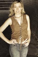 AUSVERKAUFT - SA 27.02.10 Felicity Urquhart (AUS)