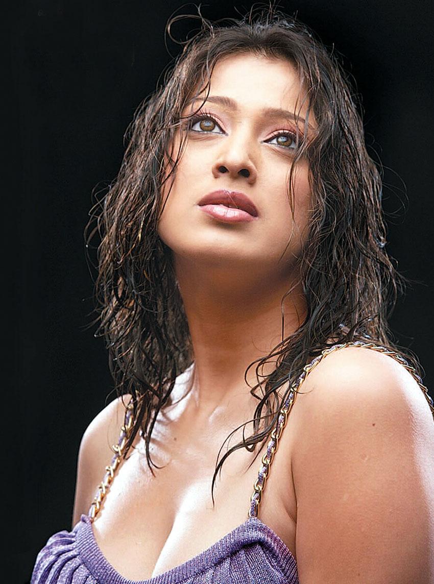 Mallu reshma full nude bath - 5 2