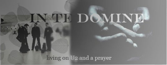 In Te Domine