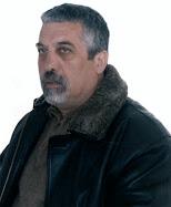 Γιωργος Ρετσας