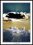 Αυλωνάρι - Φωτογραφικό λεύκωμα