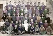 Ιστορια Δημοτικου σχολειου Αυλωναριου