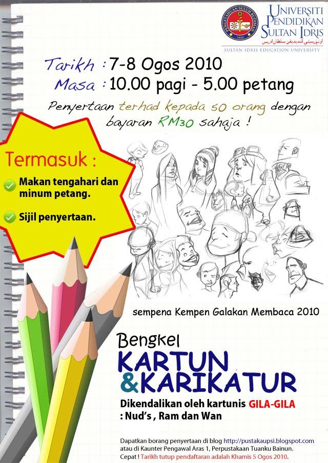 Poster (klik untuk diperbesarkan)