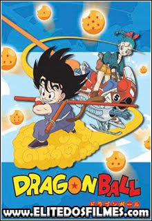 37%252C Anime Dragon Ball Completo   HDTV   Legendado