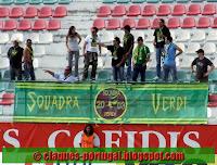 Squadra Verdi