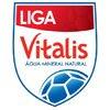 Liga Vitalis