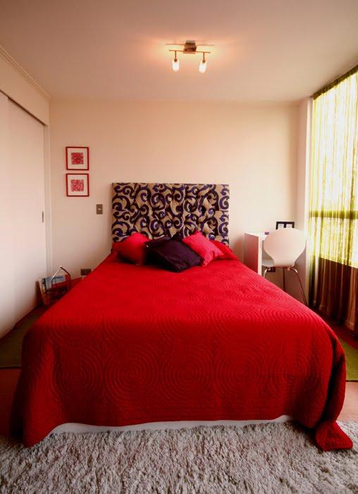 Hacemos tu sofa realidad variados respaldos de cama - Sillones que se hacen cama ...