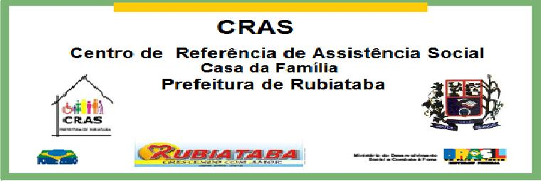 CRAS-RUBIATABA