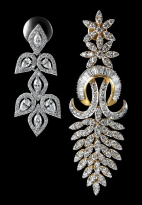 Considering The Growing Preference And Love For Diamond Jewellery Tanishq India S Most Preferred Brand Has Announced An Unbelievable
