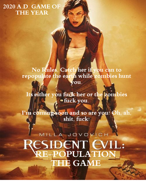 Sorry I can't Help admiring Milla Jovovich.. I really like this movie