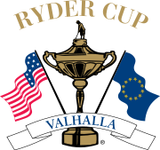 Watch 2008 Ryder Cup Online Free Streaming