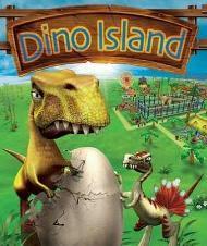 Dino Island Park