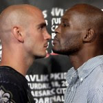 Pavlik vs Hopkins