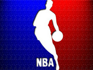 Watch NBA Games Online