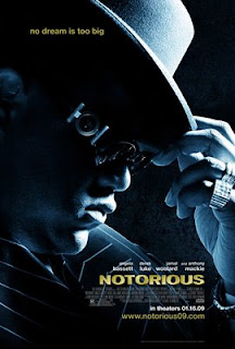 Watch Notorious Online
