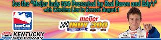 Meijer Indy 300