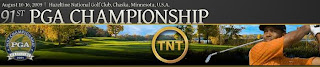 PGA Championship 2009