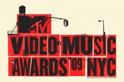Watch MTV VMA Online