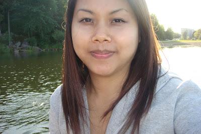 flickvän i thailand Motala