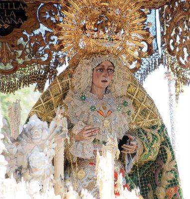 [Virgen+Macarena]
