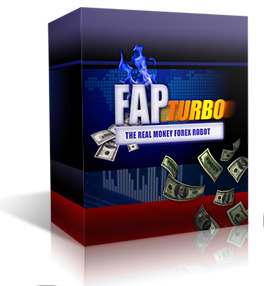 fap turbo robot forex compralo ahora