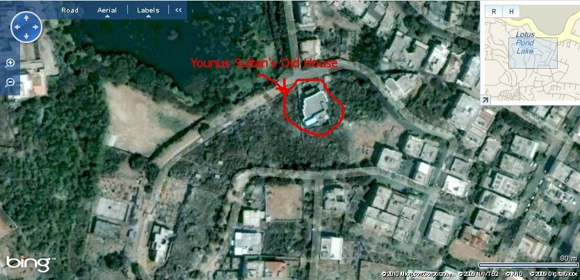 Fight against indian corruption andhra pradesh ys jagan for Building a 1 acre pond