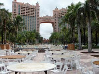 atlantis bahamas vacation packages