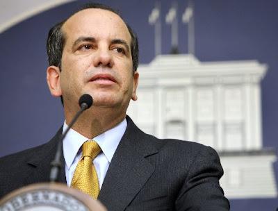 Presidentes de latinoamerica