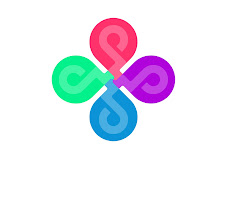 Logotipo del H. Ayuntamiento