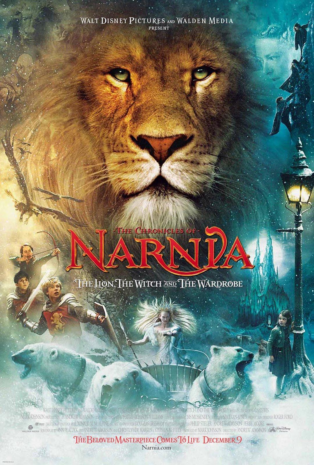 http://1.bp.blogspot.com/_5yoH7bxgL0w/TQEkUt7j6kI/AAAAAAAANNc/l2U__qpJzOM/s1600/Narnia_Poster.jpg