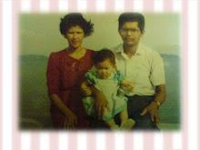 MaMa + PaPa