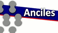 Club Juvenil Anciles