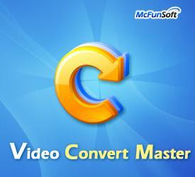 الفيديوMcFunSoft Video