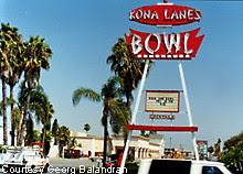 Kona's Happier Times