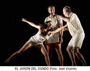 caracteristicas de las obras de jean paul sartre: