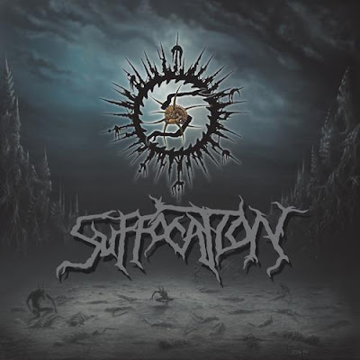 Suffocation - Discografia Completa @ 320 kbps [MF] 1175180958_f