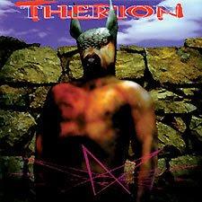 Therion - Discografia Completa @ 320 kbps [MF] Theli