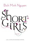 Short Girls Cover