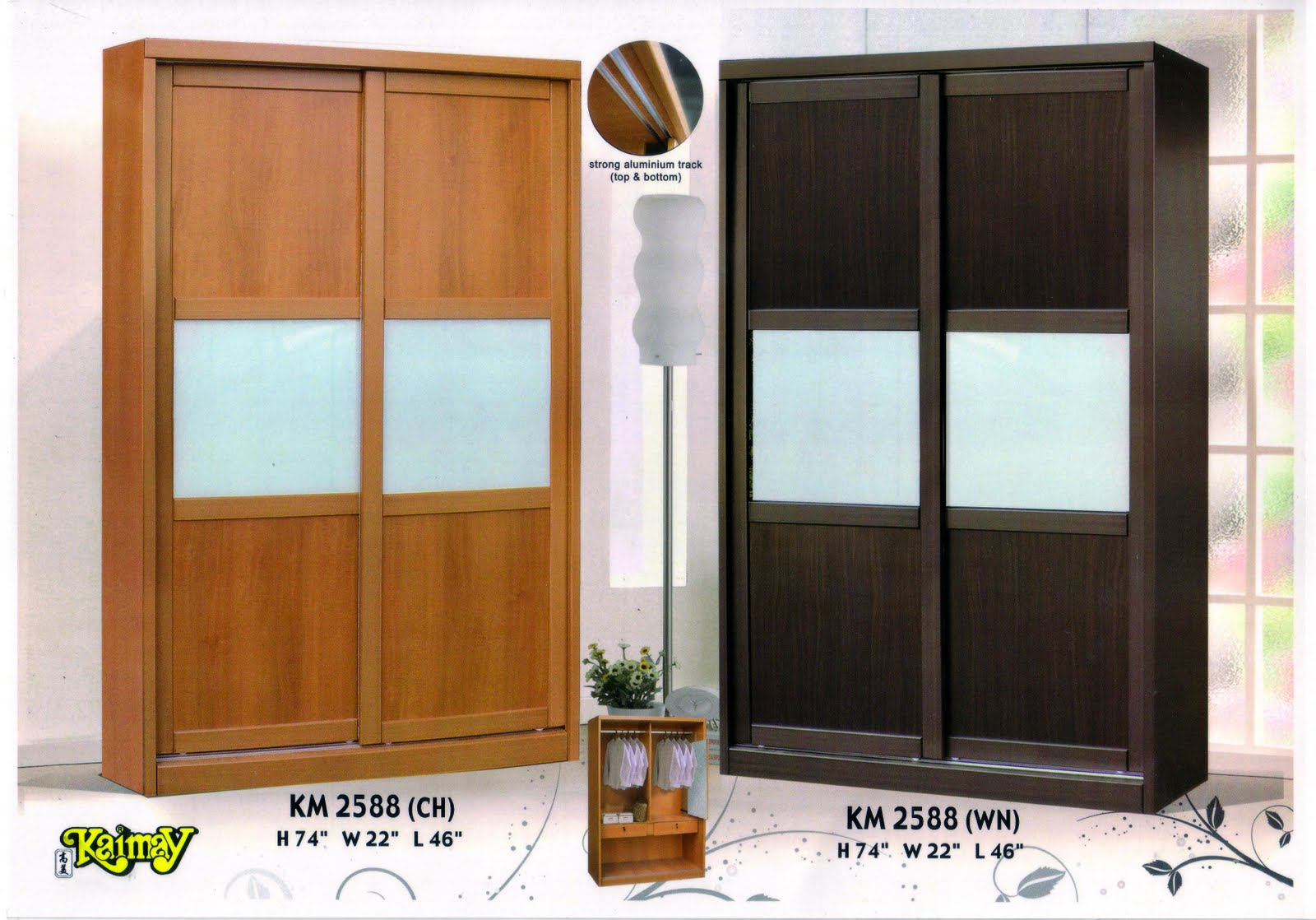 Outstanding Wardrobe Closet with Sliding Doors 1600 x 1118 · 198 kB · jpeg