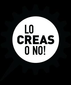 Lo Creas o No!